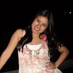 Alejandra Mariel Olmos