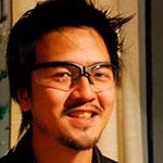 Isaac Cho